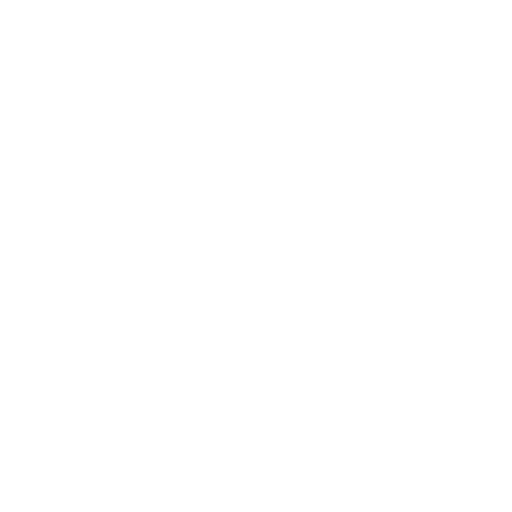 cropped elementmaterialstesting stack badge full ltgrey copy 2x png